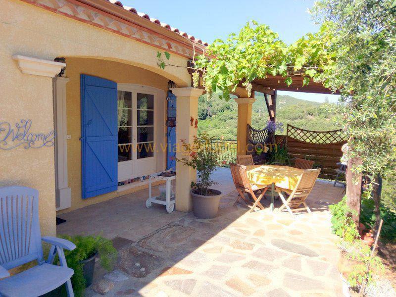 养老保险 住宅/别墅 Prémian 42500€ - 照片 5