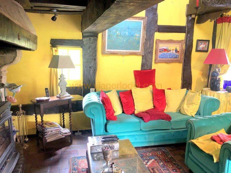 Viager maison / villa Formentin 75000€ - Photo 9
