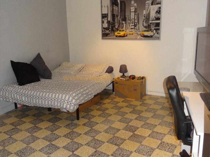 Life annuity house / villa Poussan 81000€ - Picture 3
