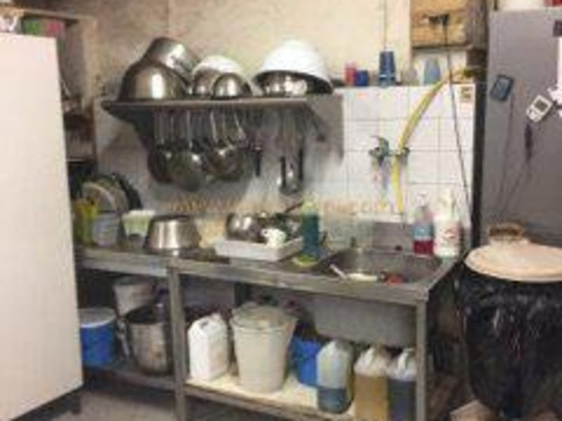 Life annuity house / villa Poussan 81000€ - Picture 10