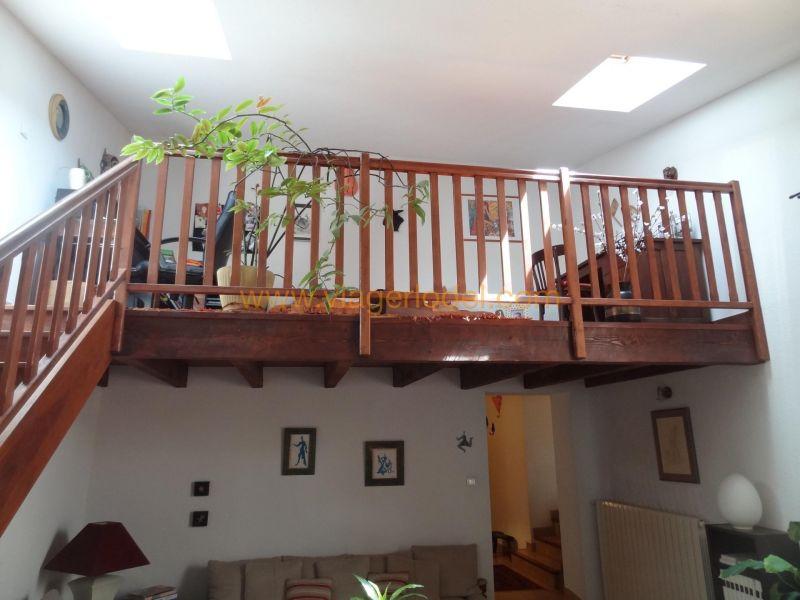 Life annuity apartment Pézenas 96500€ - Picture 5