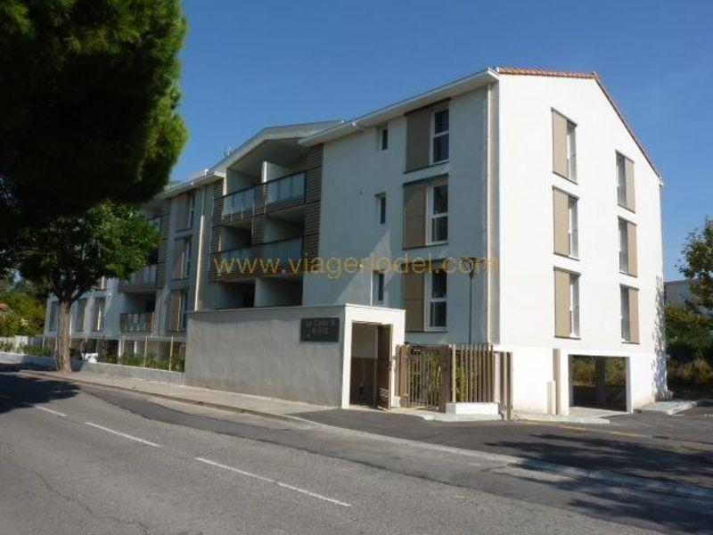 Revenda apartamento Fréjus 239000€ - Fotografia 1