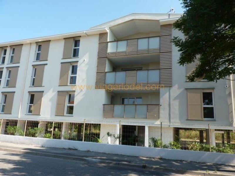 Revenda apartamento Fréjus 239000€ - Fotografia 12
