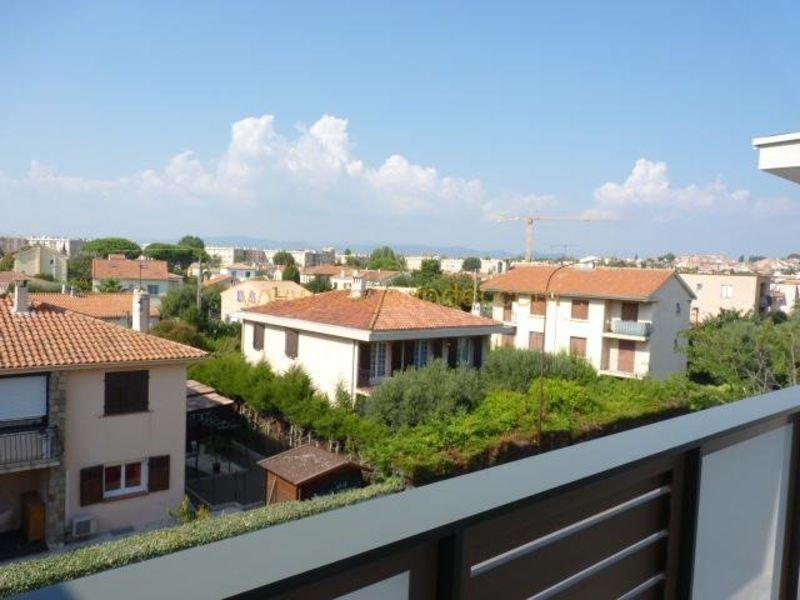 Revenda apartamento Fréjus 239000€ - Fotografia 3
