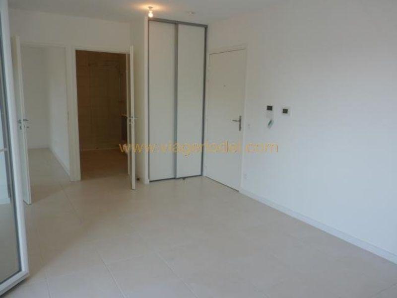 Revenda apartamento Fréjus 239000€ - Fotografia 9