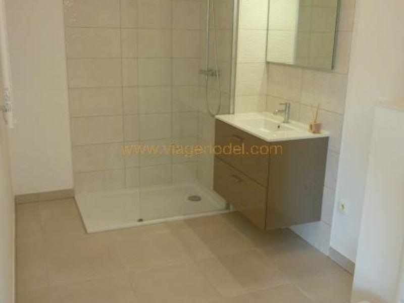 Revenda apartamento Fréjus 239000€ - Fotografia 5