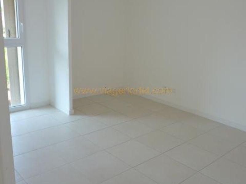Revenda apartamento Fréjus 239000€ - Fotografia 7
