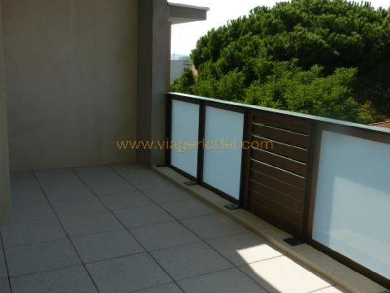 Revenda apartamento Fréjus 239000€ - Fotografia 8