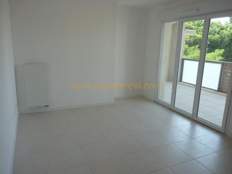 Revenda apartamento Fréjus 239000€ - Fotografia 2