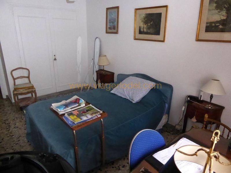 Lijfrente  appartement Le cannet 185000€ - Foto 6