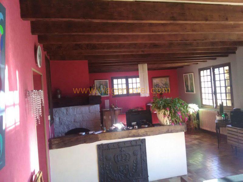 Vendita casa Mont de galie 240000€ - Fotografia 9