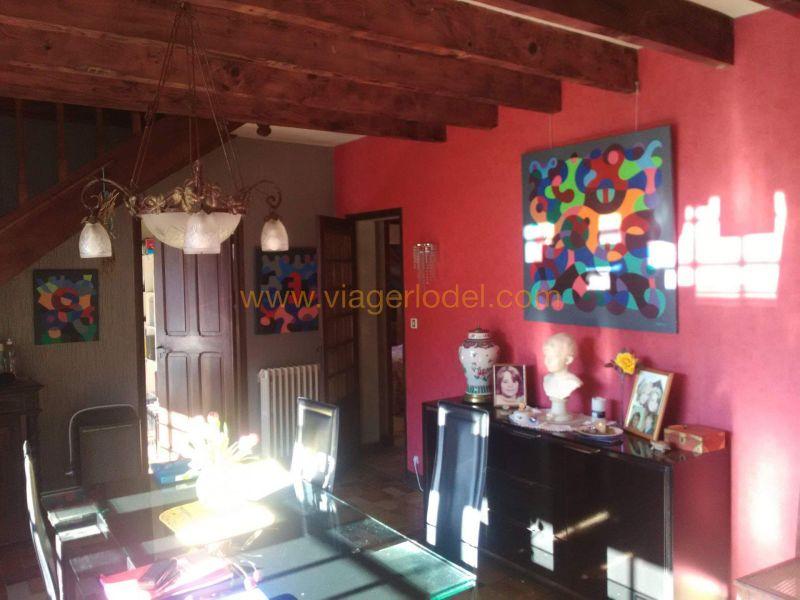 Vendita casa Mont de galie 240000€ - Fotografia 8
