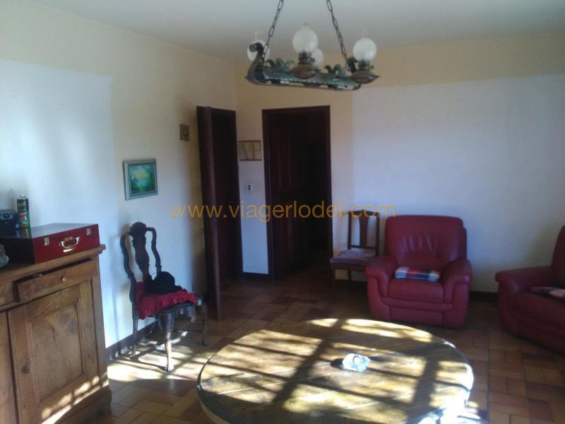 Vendita casa Mont de galie 240000€ - Fotografia 7