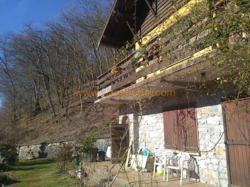 Vendita casa Mont de galie 240000€ - Fotografia 3