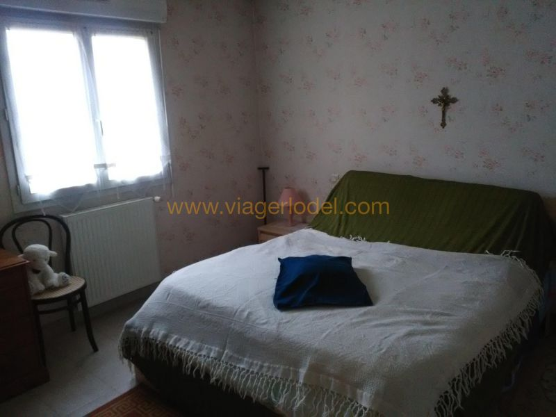 Life annuity house / villa Mormes 30000€ - Picture 4