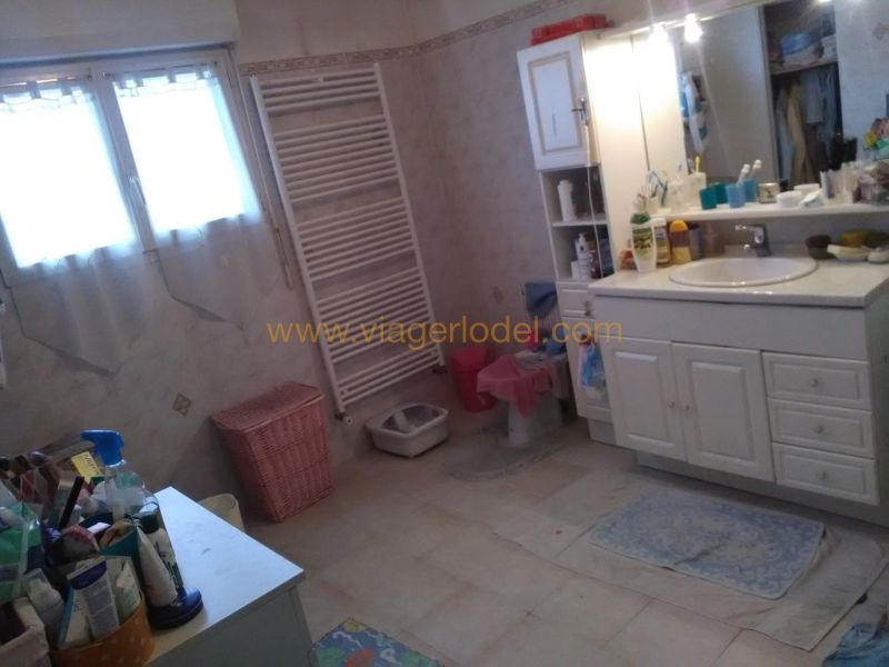 Life annuity house / villa Mormes 30000€ - Picture 7
