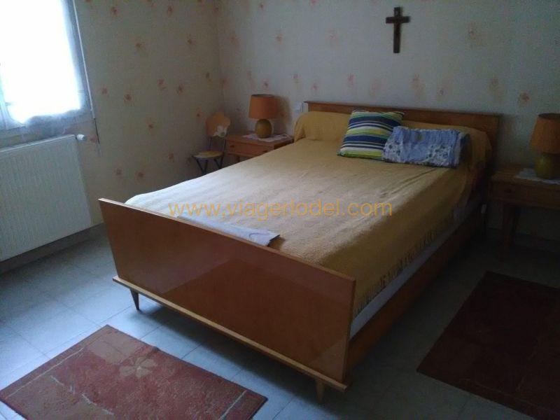 Vitalicio  casa Mormes 30000€ - Fotografía 5