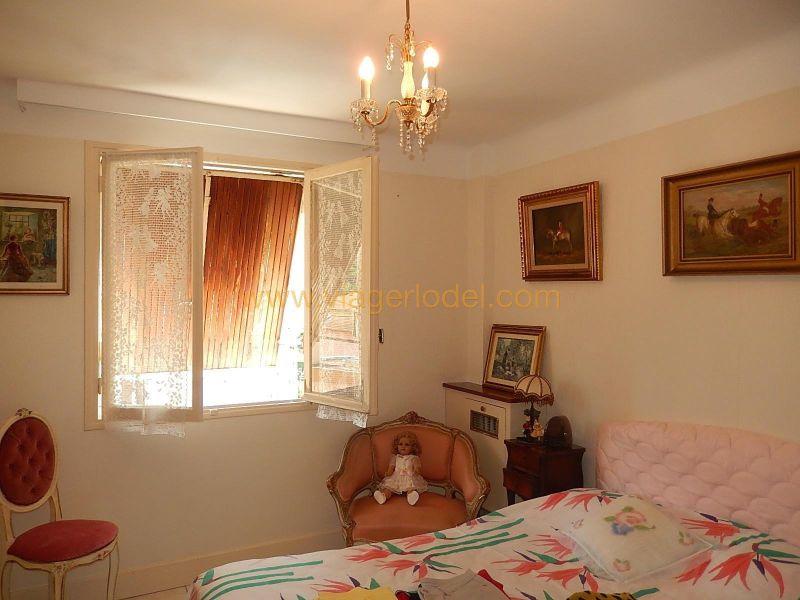Life annuity apartment Menton 70500€ - Picture 10
