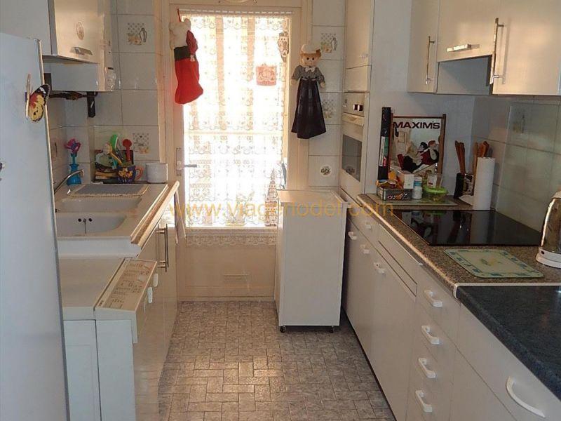 Life annuity apartment Menton 70500€ - Picture 8