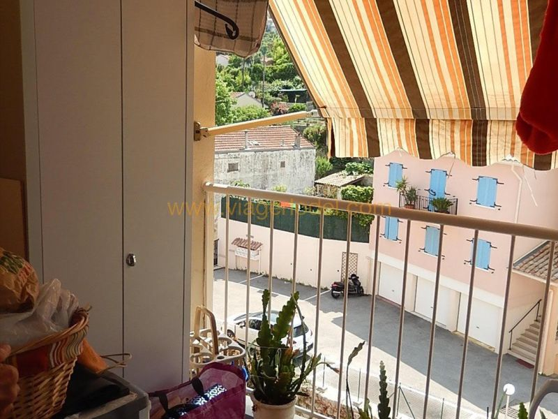 Life annuity apartment Menton 70500€ - Picture 3