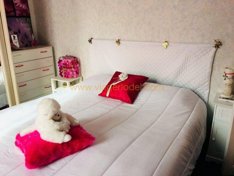 养老保险 公寓 La seyne-sur-mer 97500€ - 照片 5
