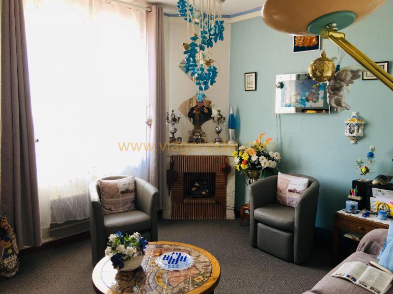 养老保险 公寓 La seyne-sur-mer 97500€ - 照片 3