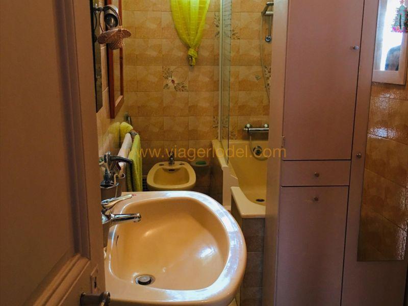 养老保险 公寓 La seyne-sur-mer 97500€ - 照片 7