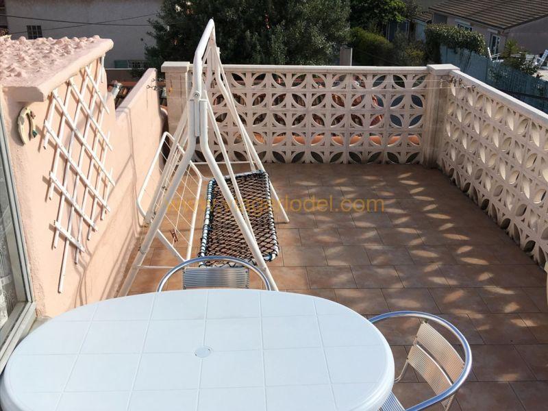养老保险 公寓 La seyne-sur-mer 97500€ - 照片 2