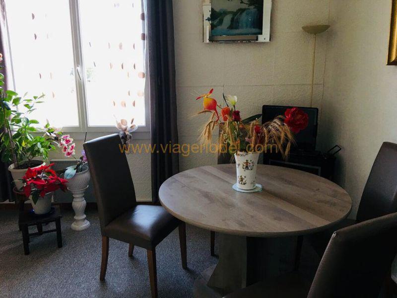 养老保险 公寓 La seyne-sur-mer 97500€ - 照片 4