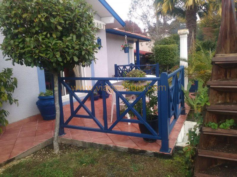 Viager maison / villa Heugas 85000€ - Photo 1