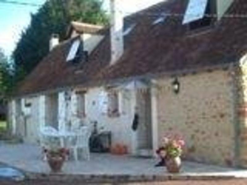 Life annuity house / villa Saint-christophe-en-bazelle 62000€ - Picture 7