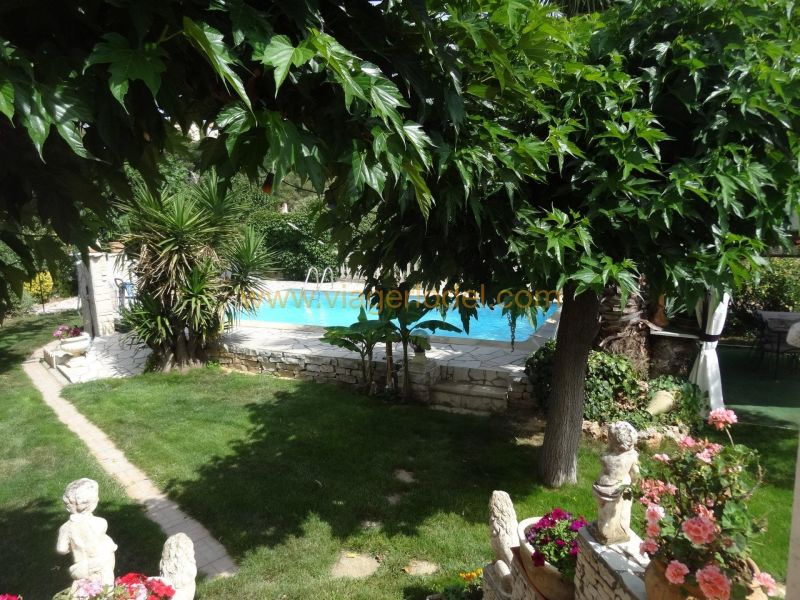 casa Béziers 92500€ - Fotografia 2