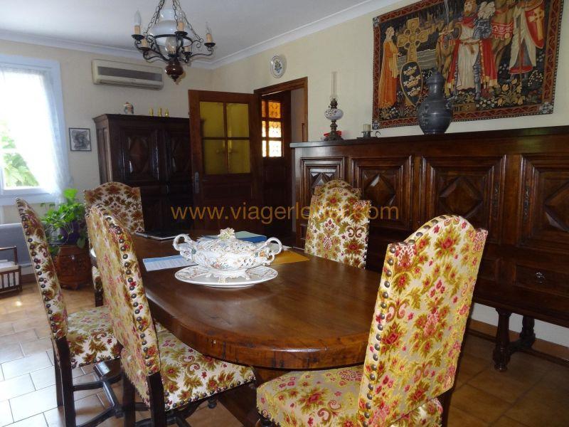 casa Béziers 92500€ - Fotografia 7