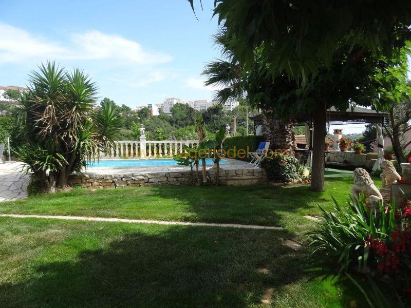 casa Béziers 92500€ - Fotografia 3