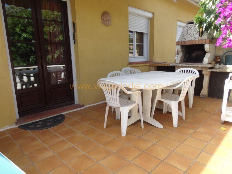 casa Béziers 92500€ - Fotografia 14