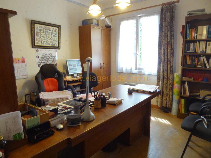 casa Béziers 92500€ - Fotografia 9