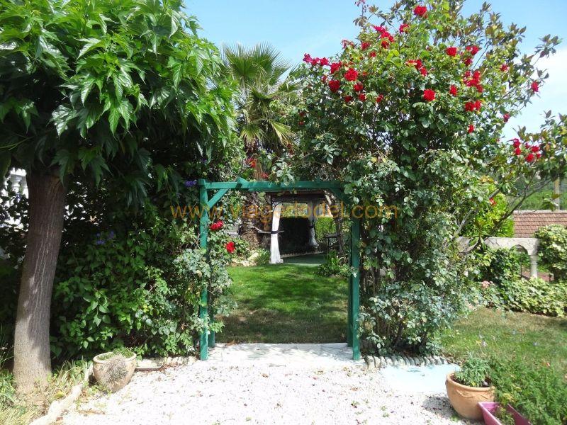 casa Béziers 92500€ - Fotografia 5