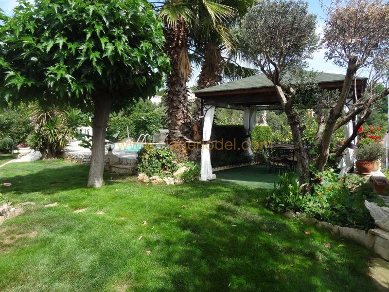 casa Béziers 92500€ - Fotografia 4