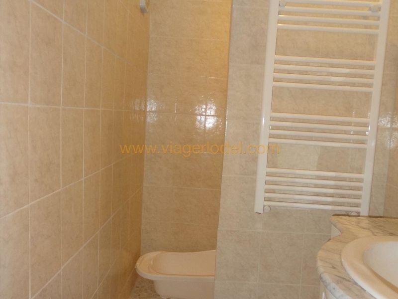 casa Béziers 92500€ - Fotografia 13