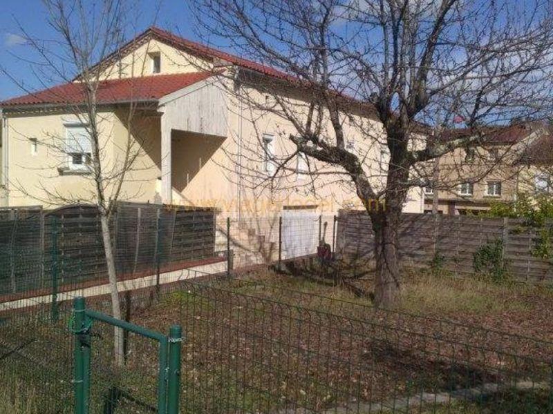 Viager maison / villa Blaye-les-mines 60000€ - Photo 3