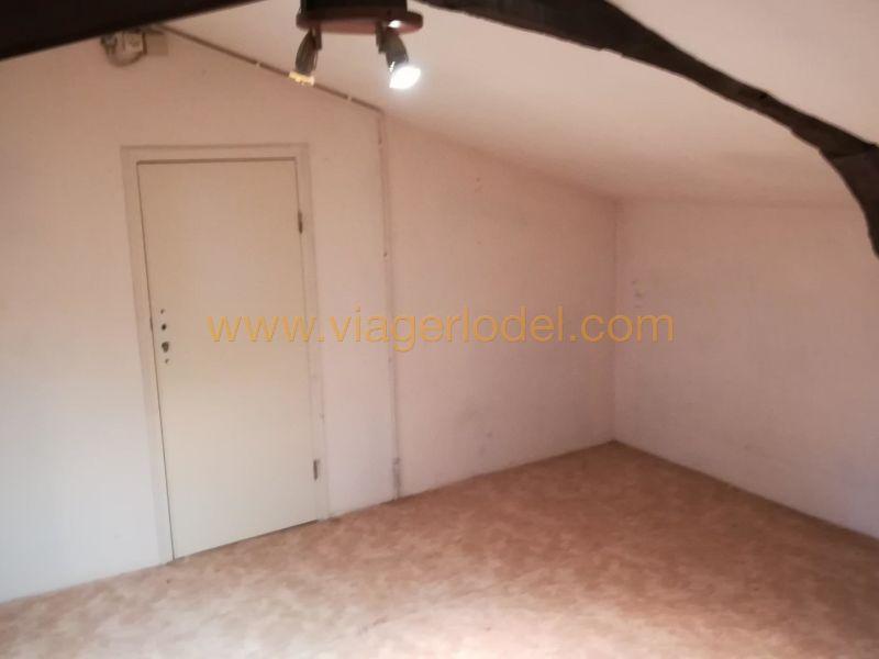 Viager maison / villa Blaye-les-mines 60000€ - Photo 10
