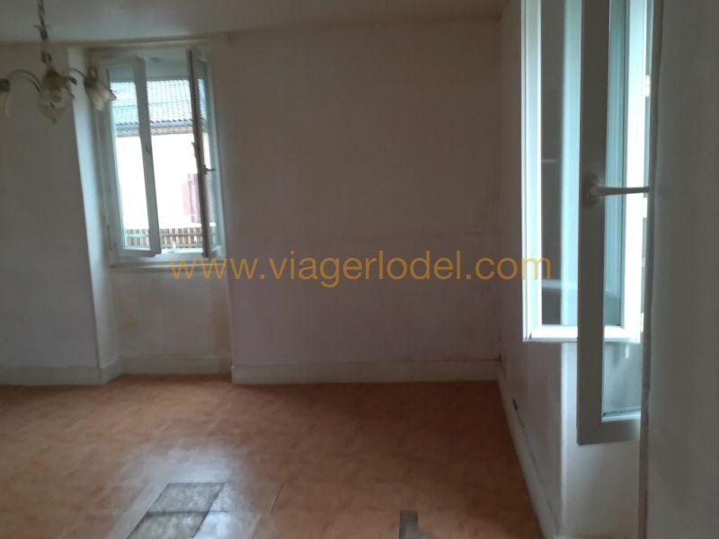 Viager maison / villa Blaye-les-mines 60000€ - Photo 12