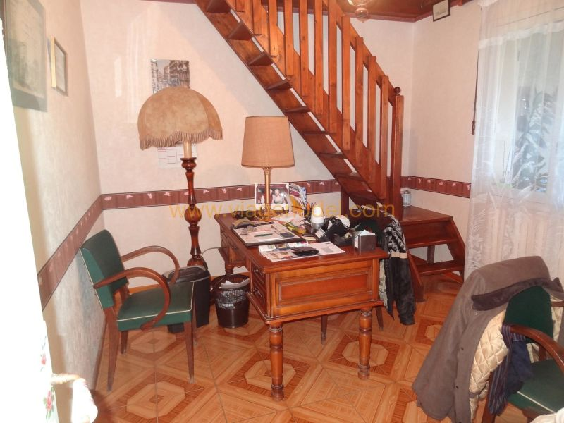 Viager maison / villa Pennautier 100000€ - Photo 13