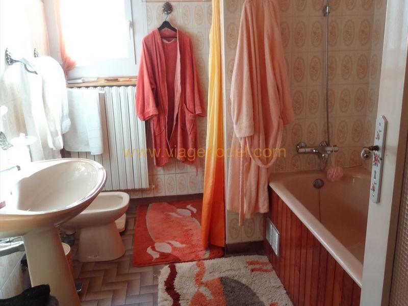 Viager maison / villa Pennautier 100000€ - Photo 18