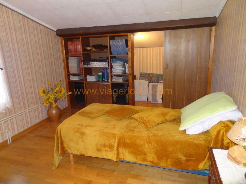 Viager maison / villa Pennautier 100000€ - Photo 16