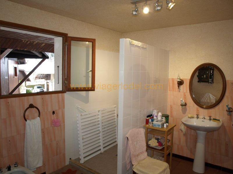 养老保险 公寓 Doussard 82500€ - 照片 10