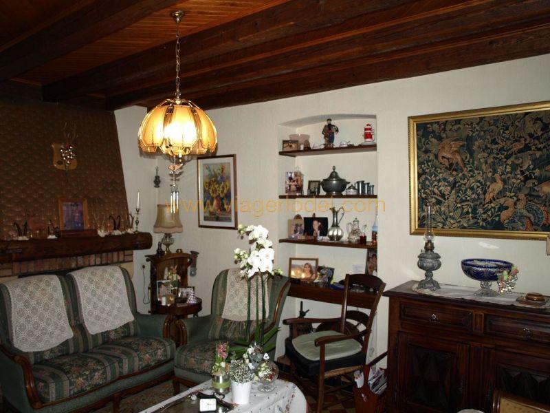 养老保险 公寓 Doussard 82500€ - 照片 7