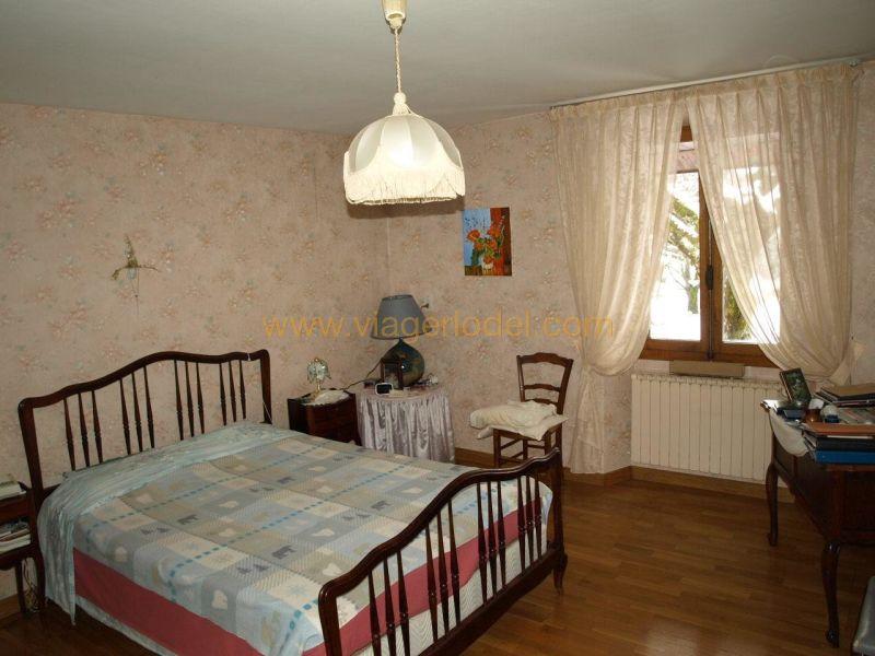 养老保险 公寓 Doussard 82500€ - 照片 9
