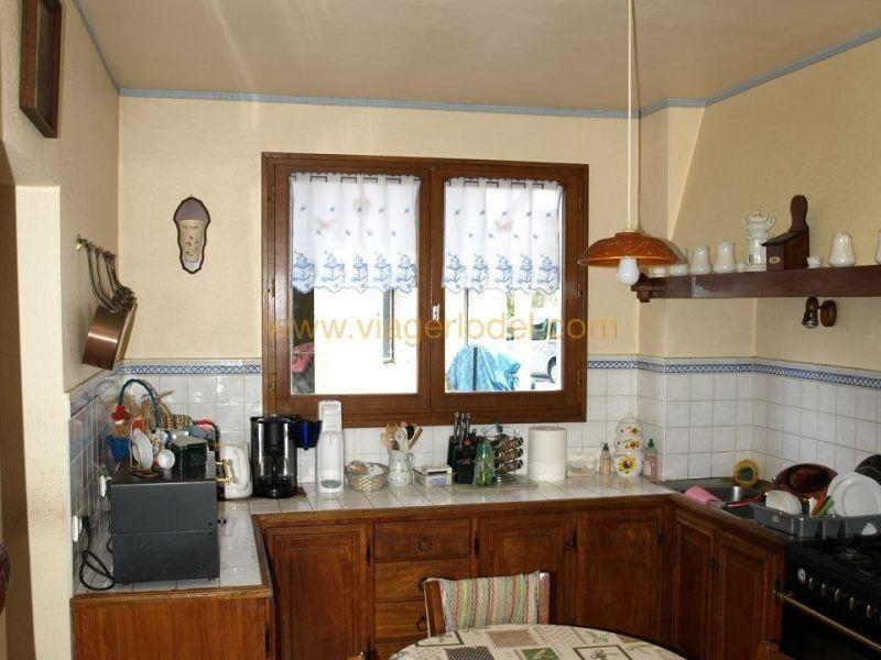 养老保险 公寓 Doussard 82500€ - 照片 8