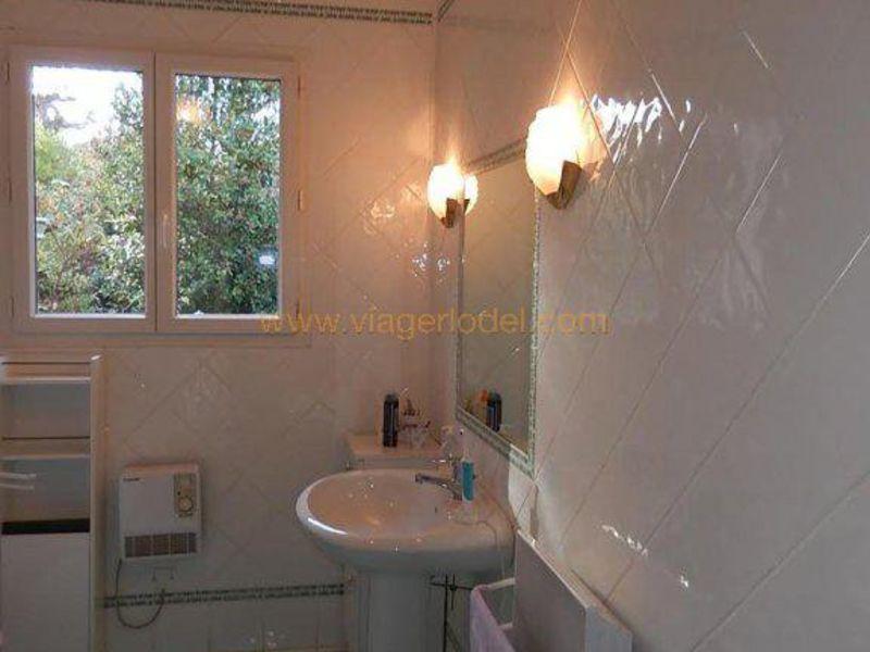 Sale house / villa Clans 285000€ - Picture 16